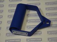 Ручка крутящяяся для армлифтинга СИЛАРУКОВ диаметром 50 мм (версия 2 - февраль 2