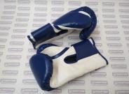 Перчатки боксерские 14 унций