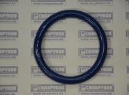 Кольцо СИЛАРУКОВ для подъемов и бросков грузов. Аналог R-Ring Handle.