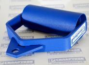 """Ручка крутящаяся для армлифтинга СИЛАРУКОВ диаметром 60 мм (версия 2 - """"Соревнов"""