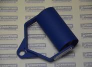 Ручка крутящаяся для армлифтинга СИЛАРУКОВ диаметром 76 мм (версия 2)