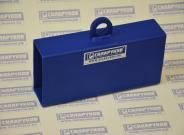 Блок СИЛАРУКОВ для щипкового хвата №2 (ширина 50 мм) - версия 2