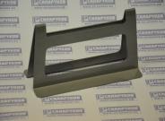 Подставка малая для торсионных эспандеров (на 6 шт) от компании СИЛАРУКОВ