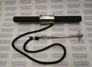 Тренажер кистевой усиленный (палка с веревкой).