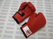 Перчатки боксерские детские ( 4,6 и 8 унций)