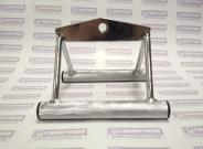 Ручка для параллельного узкого хвата