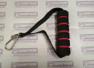 Ручка для резиновых петель,жгутов и блочных рам
