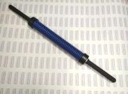 Эспандер-твистер СИЛАРУКОВ (пружина 10 мм)
